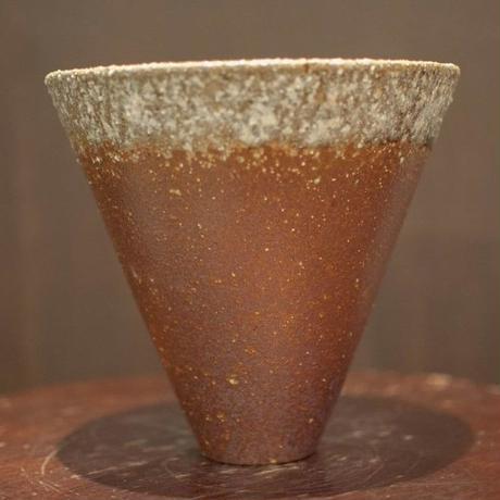 茶窯変ソリ型