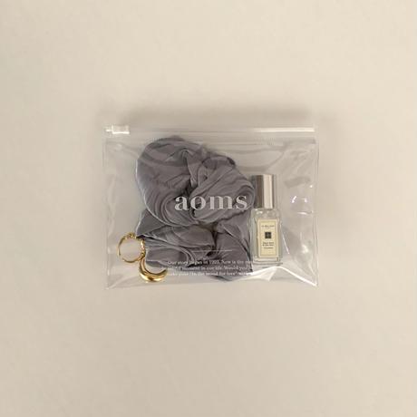 aoms original pouch
