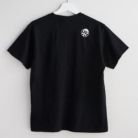 Dotswill オーガニックコットンTシャツ