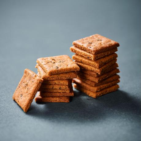TOMATO BASIL クッキー