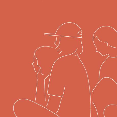 佐久間裕美子 若林恵『こんにちは未来』 3冊セット
