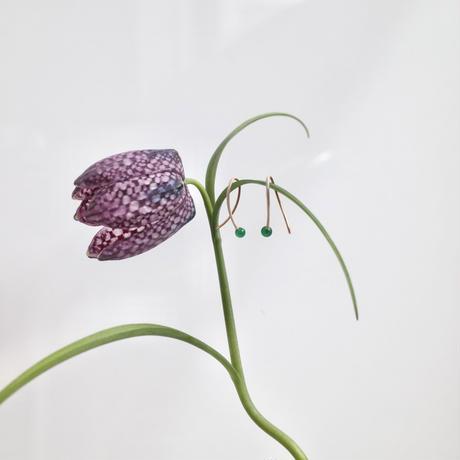 KIKKOU | no.91 pair pierce