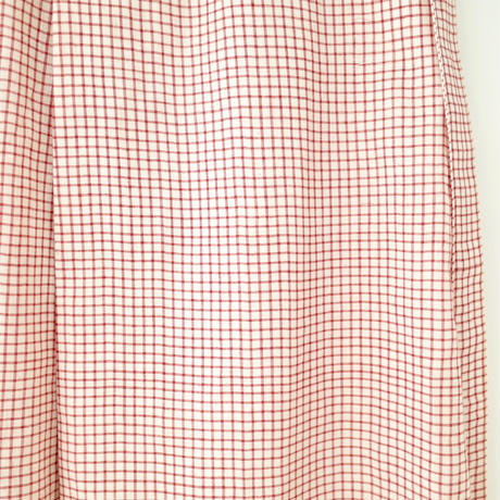 """A .Dupré  