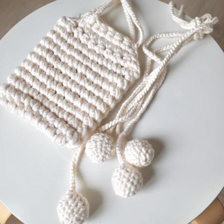 CIANSUMI | cotton 4bonbon
