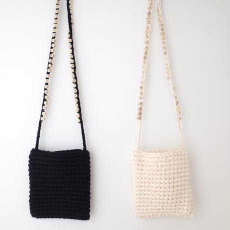 CIANSUMI | cotton wood block tetra