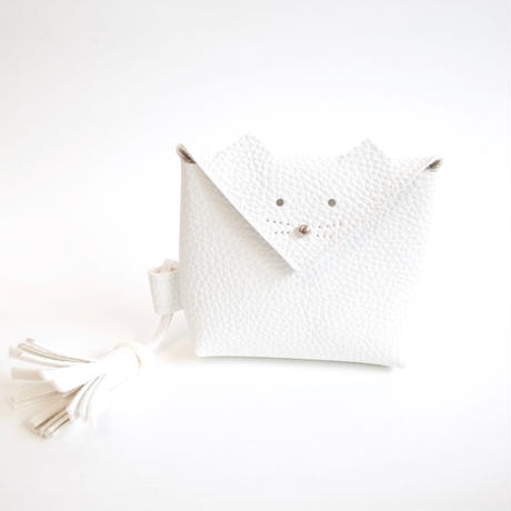 acco | cat pouch