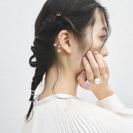 imago   Hanging  Ear cuff