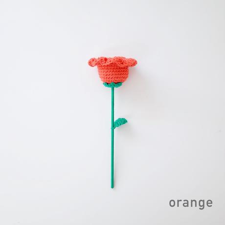 あお山ヒュッテ  |  Blooming lollipop ローズ