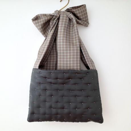 acco | futon bag