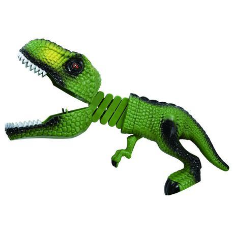 カプカプザウルス A:グリーン