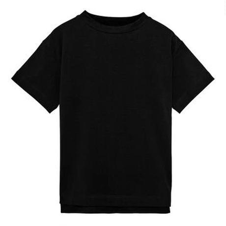 シンプルTシャツ Uni Tee / WAWA (ワワ)