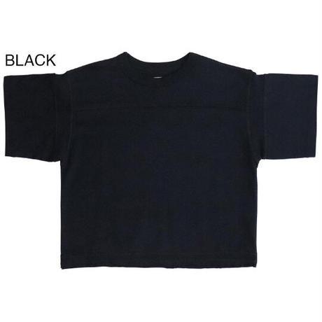 ルーズフィットTシャツ / 6vocale(セスタヴォカーレ)