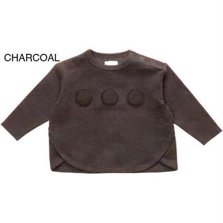 トレプンティTシャツ/6vocale(セスタヴォカーレ)