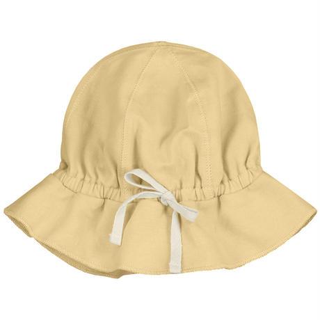 BABY SUN HAT  (0-1Y/1-2Y)  / GRAYLABEL(グレイレーベル)