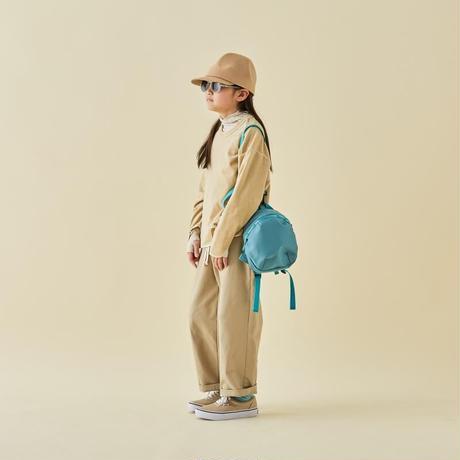 baby daypack /  moun.ten(マウンテン)