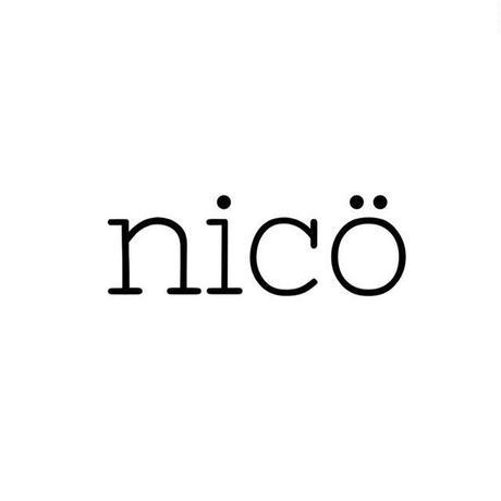 Disneyデザイン歯固め /nico(ニコ )