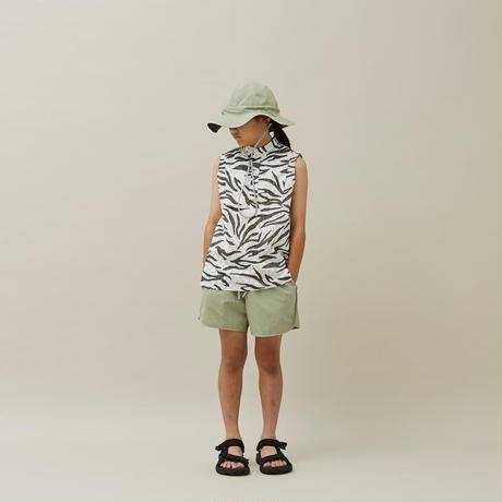 board shorts / moun.ten(マウンテン)