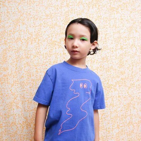 YUGE/半袖Tシャツ/ geewhiz(ジーウィズ)