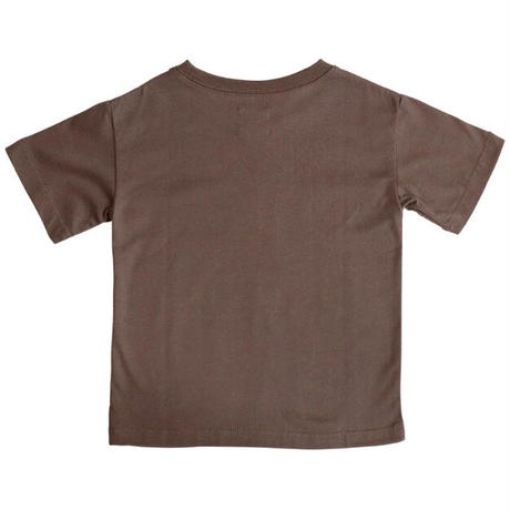 プライオリティーTシャツ / 6vocale(セスタヴォカーレ)