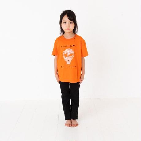 teenager/半袖Tシャツ/ geewhiz(ジーウィズ)