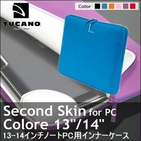 【TUCANO】ネオプレン PC保護ケース  32.5*3.5*23.5