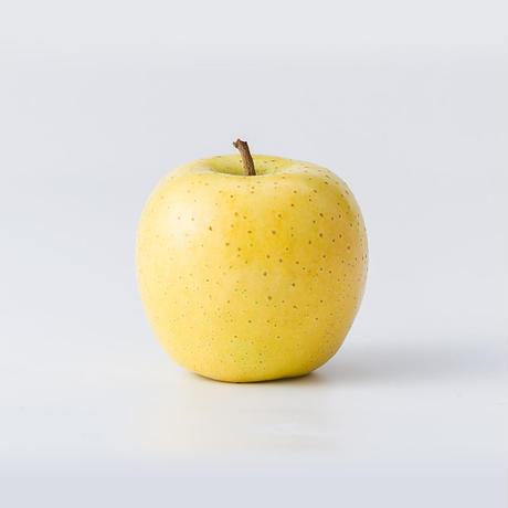 サンふじ・シナノゴールドのりんごセット 3kg