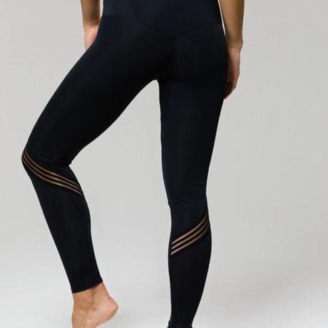 ONZIE Carrera Legging