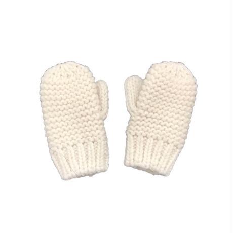 ベビー手袋