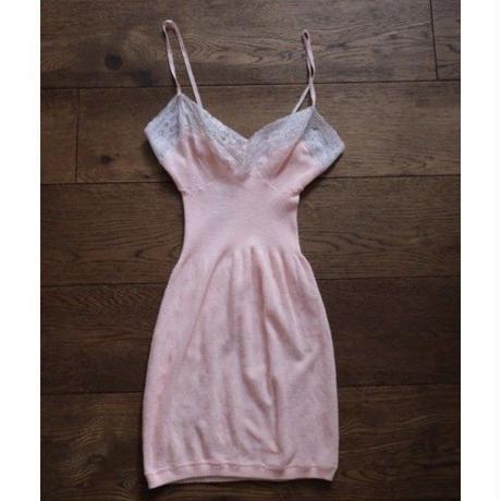 Euro underwear camisole tops