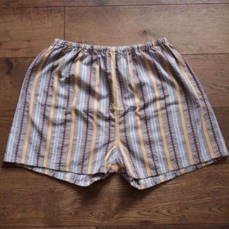 Euro cotton pajamas short pants