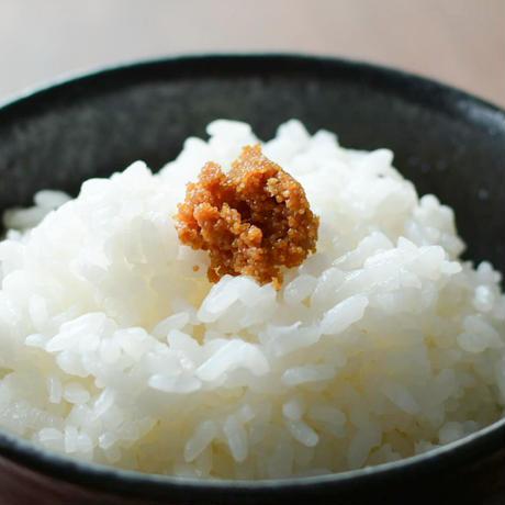 ふぐの子粕漬け10袋【定期購入・送料無料&10%OFF】