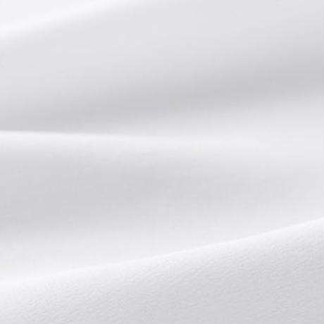 フラットクレープ 12匁【シルク生地】112cm巾×1m シルク100%・日本製・荒井シルク