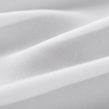 シルクシフォン 10匁【シルク生地】112cm巾×1m シルク100%・日本製・荒井シルク