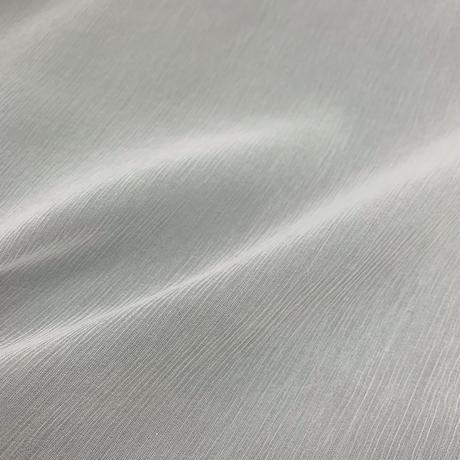 楊柳シフォン 10匁【シルク生地】112cm巾×1m シルク100%・日本製・荒井シルク