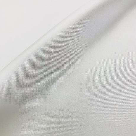 シルクツイル 16匁【シルク生地】112cm巾×1m シルク100%・日本製・荒井シルク