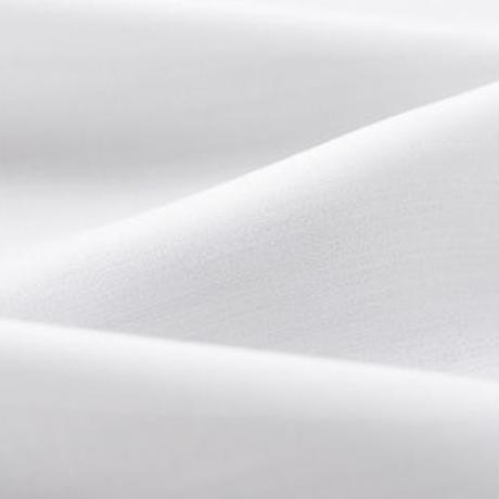 絹紡羽二重 14匁【シルク生地】112cm巾×1m シルク100%・日本製・荒井シルク
