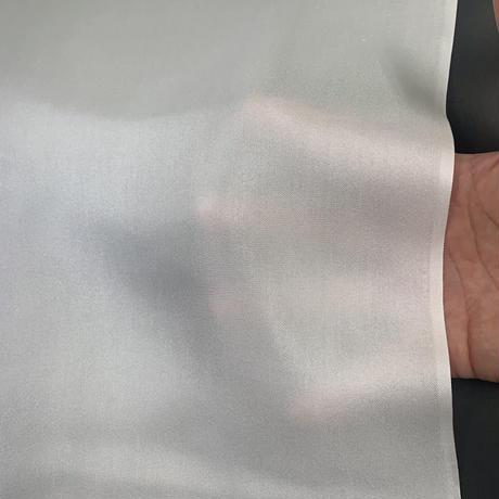 シルクツイル 12匁【シルク生地】112cm巾×1m シルク100%・日本製・荒井シルク
