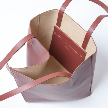 Wrapping Tote