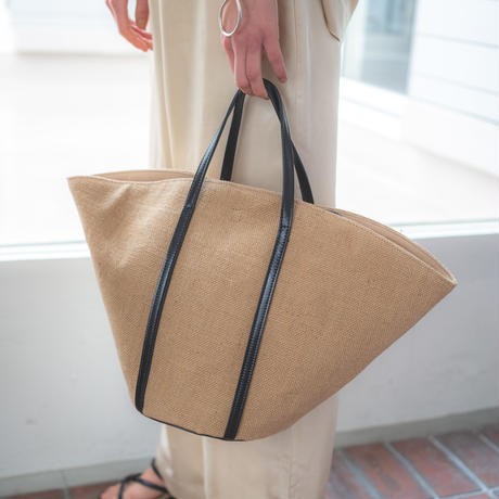 Umbrella Bag