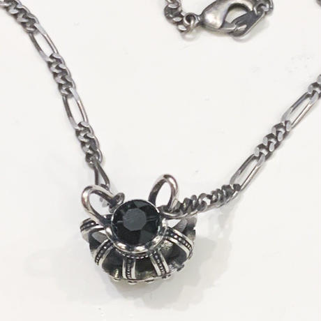 Necklace 「Ruler」[発送時期:2021年4月中旬〜下旬予定]