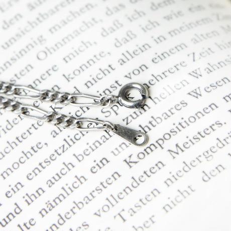 Necklace 「Ruler」