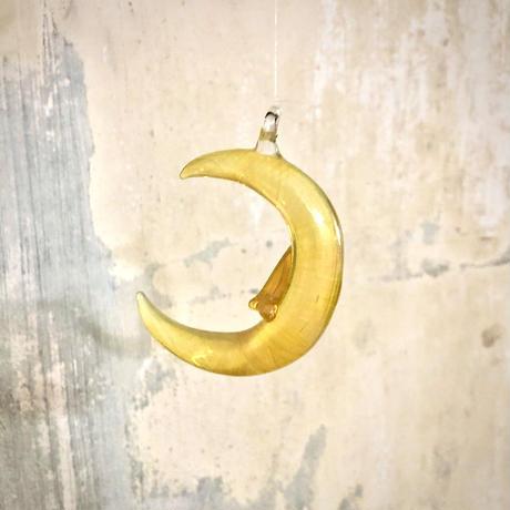 moon/月