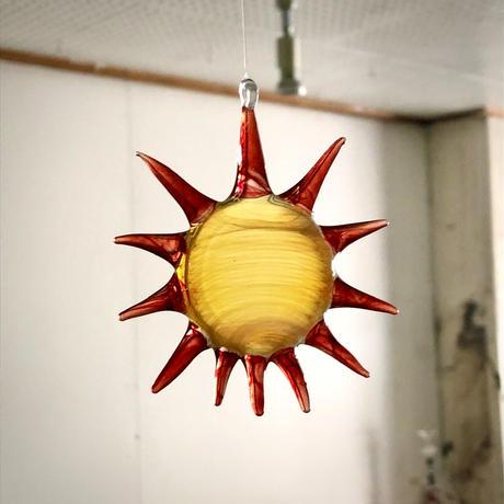 sun/太陽