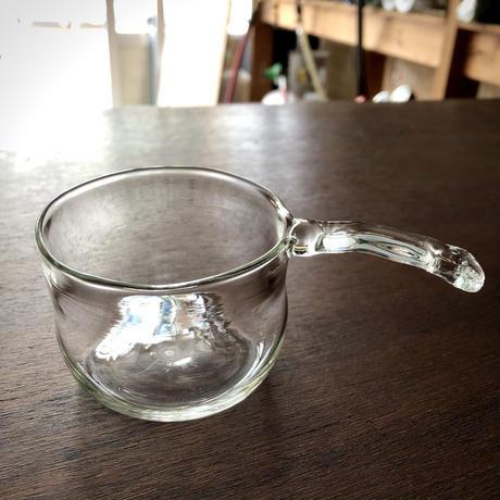 どこかの森のカップ