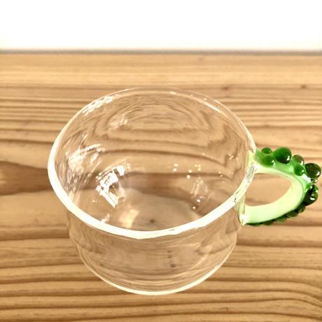Bitter mellon cup/ゴーヤーカップ   ①