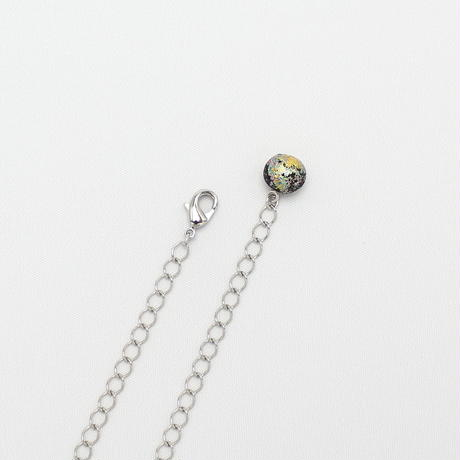 N1929FB ネックレス