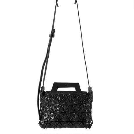 [reika] shoulder bag
