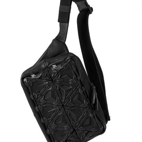 [reika] build waist bag