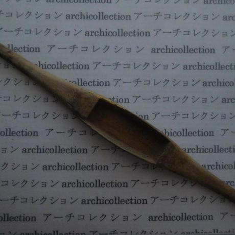 織り 織機 シャトル 杼 ストアーズno.77 4x4x2.2 cm shuttle 木製 オールド コレクション  のコピー