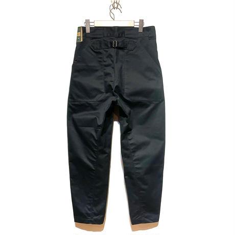 """ASEEDONCLOUD""""Handwerker seeding grower trousers"""" (charcoal) unisex"""